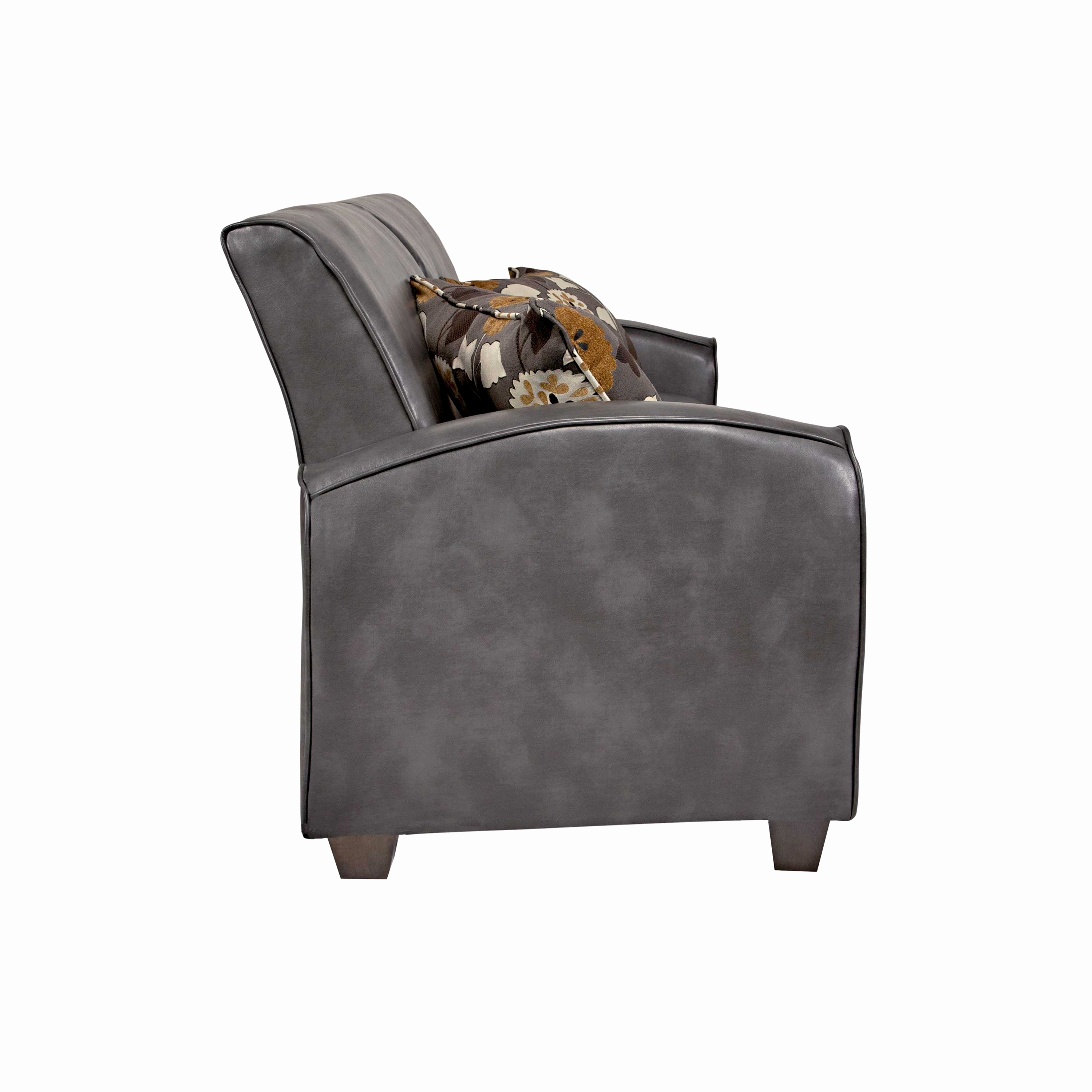 Great Charcoal Grey Leather Sofa 43 About Remodel Living Room Sofa Ideas with Charcoal Grey Leather Sofa