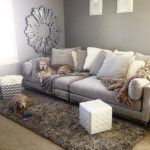 Great Deep Grey Sofa 98 About Remodel Living Room Sofa Ideas with Deep Grey Sofa