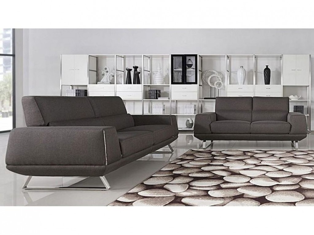 Great Grey Modern Sofa Set 30 On Sofa Table Ideas with Grey Modern Sofa Set