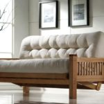 Great King Size Futon Sofa Bed 75 For Contemporary Sofa Inspiration with King Size Futon Sofa Bed
