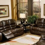 Great Leather Sofa Loveseat And Chair 21 For Your Living Room Sofa Ideas with Leather Sofa Loveseat And Chair