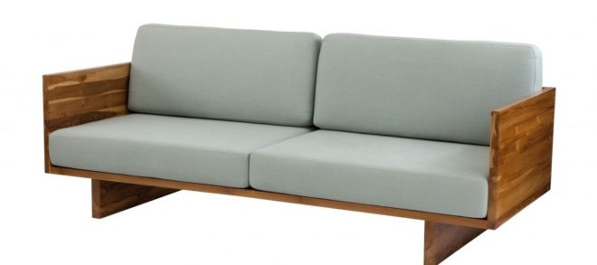 Great Loveseat Size Sleeper Sofa 59 About Remodel Sofa Table Ideas with Loveseat Size Sleeper Sofa