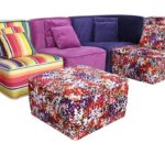 Great Mix And Match Modular Sofa 11 In Sofas and Couches Ideas with Mix And Match Modular Sofa