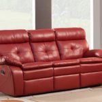 Great Red Leather Reclining Sofa And Loveseat 66 About Remodel Living Room Sofa Inspiration with Red Leather Reclining Sofa And Loveseat