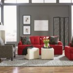 Great Red Sofa Living Room Design 54 Modern Sofa Ideas with Red Sofa Living Room Design