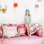 Great Tufted Pink Sofa 99 For Your Sofa Room Ideas with Tufted Pink Sofa