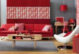 Inspirational Accent Chairs For Red Sofa 67 For Sofas and Couches Ideas with Accent Chairs For Red Sofa