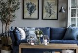 Inspirational Blue Color Sofa 24 Modern Sofa Inspiration with Blue Color Sofa
