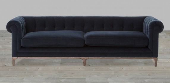Inspirational Blue Upholstered Sofa 58 With Additional Living Room Sofa Ideas with Blue Upholstered Sofa