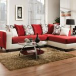 Inspirational Implosion Red Sofa Loveseat 47 About Remodel Sofas and Couches Ideas with Implosion Red Sofa Loveseat