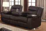 Inspirational Large Leather Recliner Sofa 81 In Sofas and Couches Ideas with Large Leather Recliner Sofa