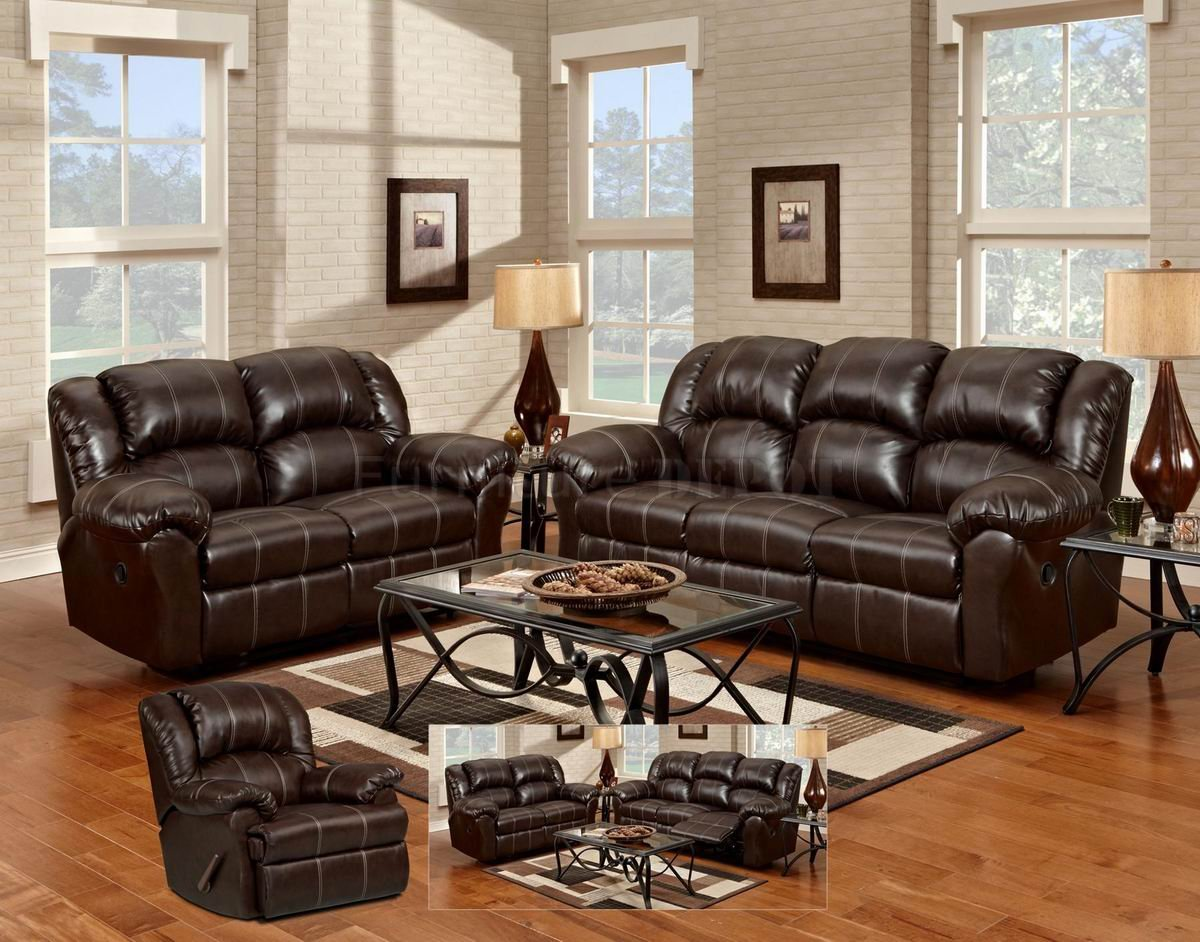 Inspirational Leather Sofa Loveseat 84 About Remodel Sofa Room Ideas with Leather Sofa Loveseat