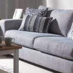 Inspirational Light Grey Fabric Sofa 86 With Additional Sofa Room Ideas with Light Grey Fabric Sofa