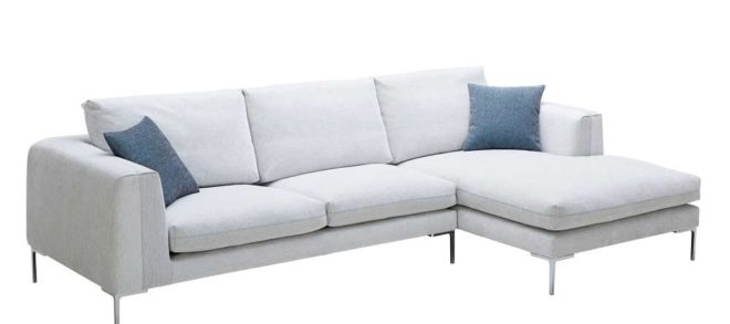 Inspirational Off White Fabric Sofa 62 With Additional Office Sofa Ideas with Off White Fabric Sofa