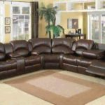 Inspirational Reclining Sofa And Recliner Set 27 About Remodel Sofas and Couches Ideas with Reclining Sofa And Recliner Set