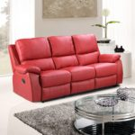 Inspirational Red Recliner Sofa 49 Modern Sofa Ideas with Red Recliner Sofa