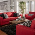 Inspirational Red Sofa Design Ideas 56 Sofa Design Ideas with Red Sofa Design Ideas