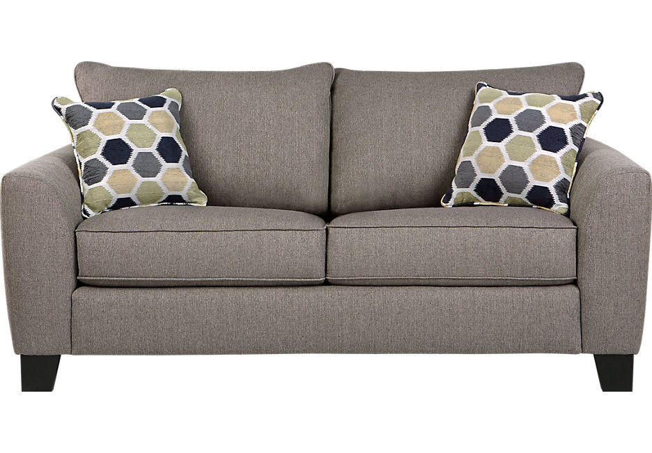 Inspirational Sleeper Sofa And Loveseat 84 For Your Sofas and Couches Set with Sleeper Sofa And Loveseat