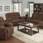 Inspirational Sofa Loveseat Recliner Set 42 For Your Modern Sofa Ideas with Sofa Loveseat Recliner Set
