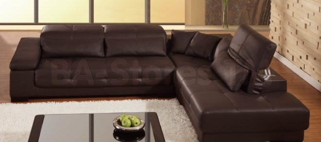 Inspirational Soft Black Leather Sofa 18 About Remodel Sofa Table Ideas with Soft Black Leather Sofa
