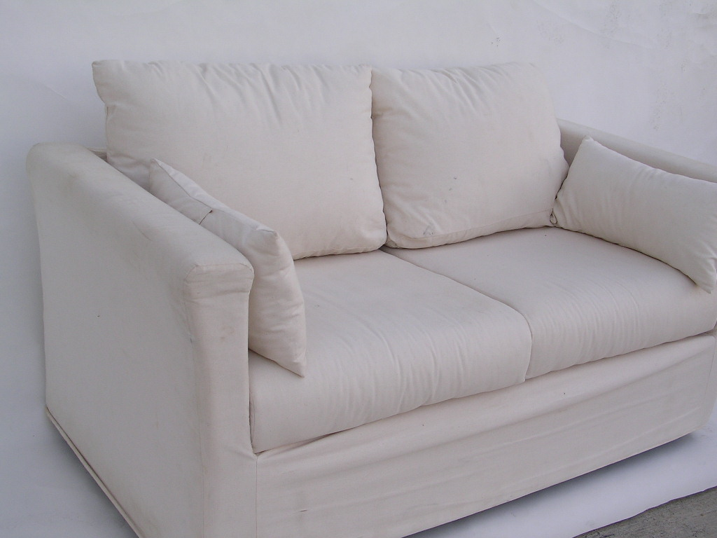 Inspirational White Canvas Sofa 24 About Remodel Living Room Sofa Ideas with White Canvas Sofa