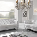 Inspirational White Tufted Leather Sofa Set 85 Living Room Sofa Inspiration with White Tufted Leather Sofa Set
