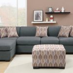 Lovely Bluish Grey Sofa 34 On Sofas and Couches Ideas with Bluish Grey Sofa