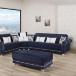 Lovely Dark Blue Sofa Bed 53 Sofa Room Ideas with Dark Blue Sofa Bed