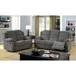 Lovely Dark Grey Reclining Sofa 74 About Remodel Sofas and Couches Ideas with Dark Grey Reclining Sofa