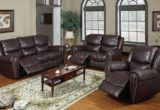Lovely Leather Sofa And Matching Recliner 86 For Your Sofa Room Ideas with Leather Sofa And Matching Recliner