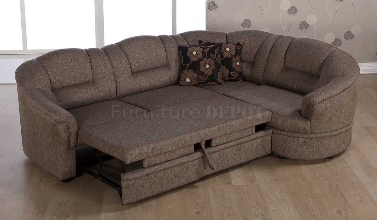Lovely Modular Sectional Sofa Bed 21 About Remodel Modern Sofa Inspiration with Modular Sectional Sofa Bed