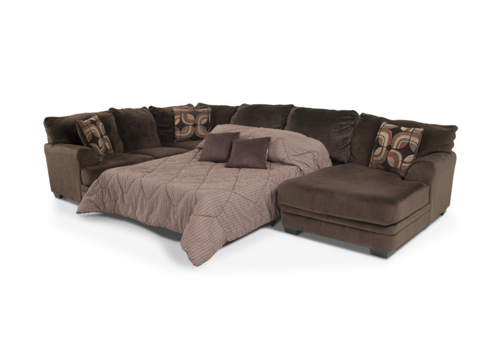 Lovely Sectional Sleeper Sofa With Queen Bed 54 About Remodel Office Sofa Ideas with Sectional Sleeper Sofa With Queen Bed
