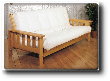 Lovely Wooden Futon Sofa Bed 14 In Sofas and Couches Set with Wooden Futon Sofa Bed