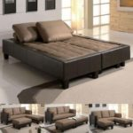 Luxury Bed Com Sofa 94 For Your Office Sofa Ideas with Bed Com Sofa