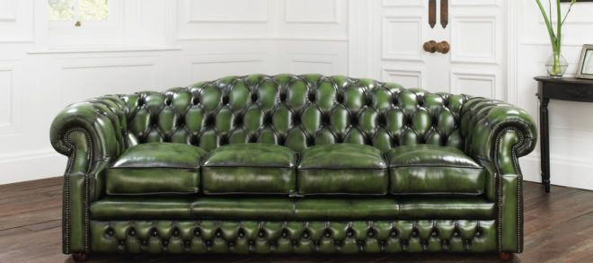 Luxury Blue Green Leather Sofa 77 For Sofas and Couches Ideas with Blue Green Leather Sofa