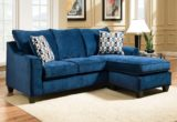 Luxury Blue Sectional Sleeper Sofa 48 For Your Living Room Sofa Inspiration with Blue Sectional Sleeper Sofa