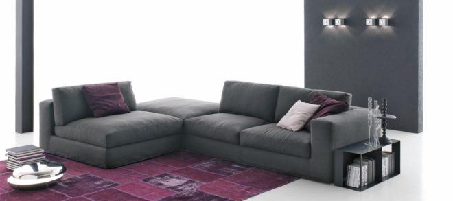 Luxury Cube Modular Sofa 48 Sofa Room Ideas with Cube Modular Sofa