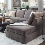 Luxury Medium Grey Sofa 99 About Remodel Sofas and Couches Set with Medium Grey Sofa