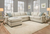 Luxury Off White Sofa And Loveseat 14 About Remodel Sofas and Couches Ideas with Off White Sofa And Loveseat