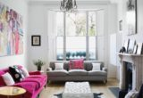 Luxury Pink Sofa Living Room 69 With Additional Sofa Room Ideas with Pink Sofa Living Room