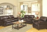 Luxury Pure Leather Sofa Set 59 About Remodel Modern Sofa Ideas with Pure Leather Sofa Set
