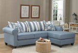 Luxury Soft Blue Sofa 79 In Sofas and Couches Ideas with Soft Blue Sofa