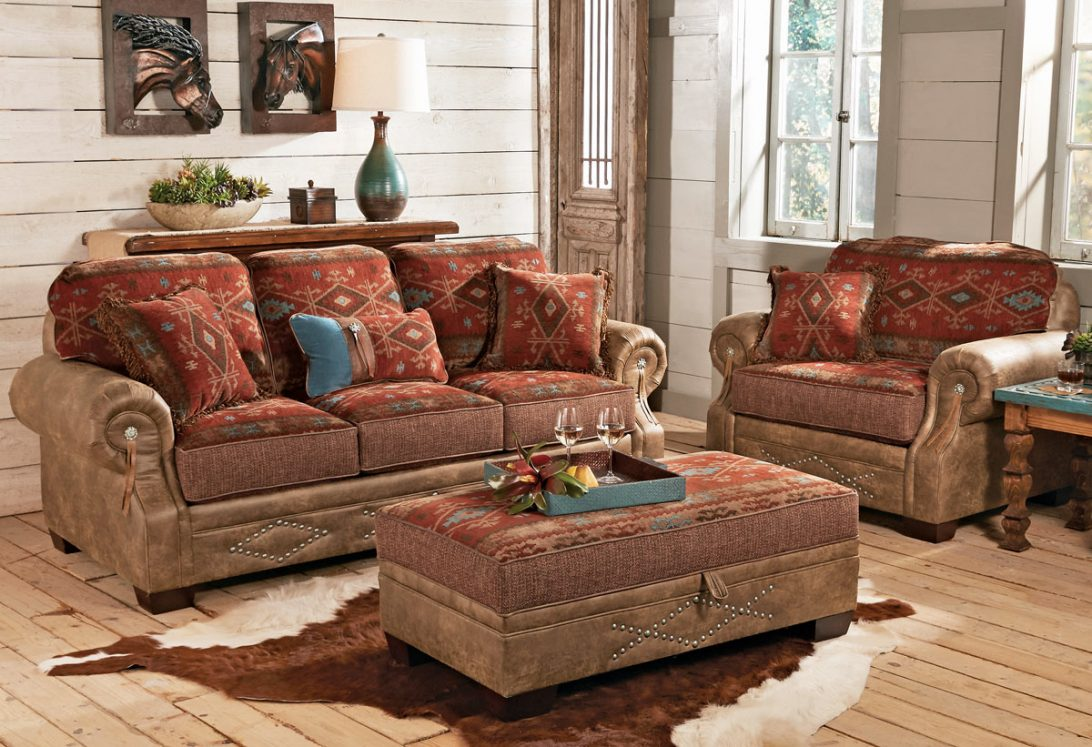 Luxury Southwestern Style Sofas 13 With Additional Living Room Sofa Inspiration with Southwestern Style Sofas