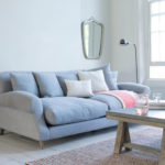 Luxury White Comfy Sofa 49 With Additional Living Room Sofa Ideas with White Comfy Sofa
