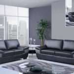 Magnificent Contemporary Leather Sofa And Loveseat 16 For Sofas and Couches Set with Contemporary Leather Sofa And Loveseat