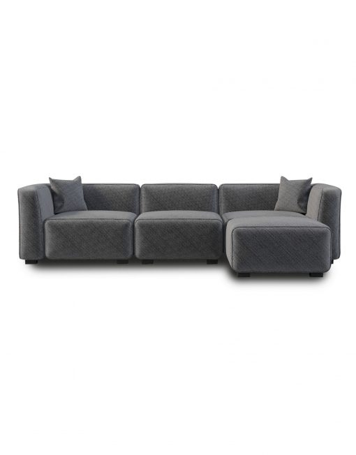 Magnificent Cube Modular Sofa 57 For Your Contemporary Sofa Inspiration with Cube Modular Sofa
