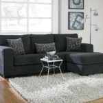 Magnificent Deep Grey Sofa 24 About Remodel Living Room Sofa Inspiration with Deep Grey Sofa