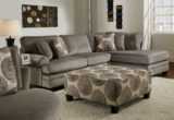 Magnificent Grey Patterned Sofa 26 With Additional Modern Sofa Ideas with Grey Patterned Sofa