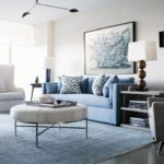Magnificent Light Blue Sofa Living Room Ideas 29 About Remodel Sofas and Couches Ideas with Light Blue Sofa Living Room Ideas