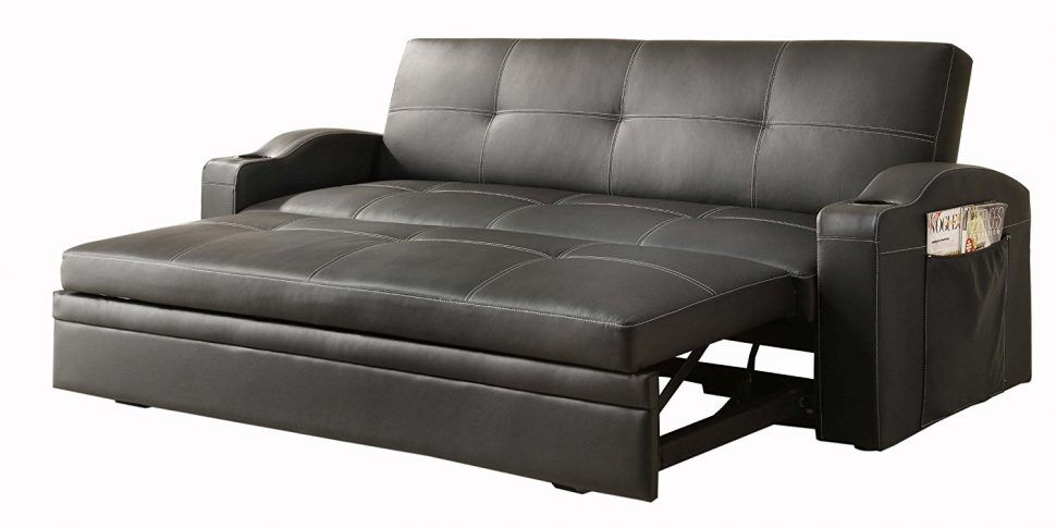 Magnificent Queen Convertible Sofa Bed 94 About Remodel Contemporary Sofa Inspiration with Queen Convertible Sofa Bed